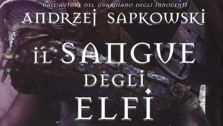 il-sangue-degli-elfi-pdf