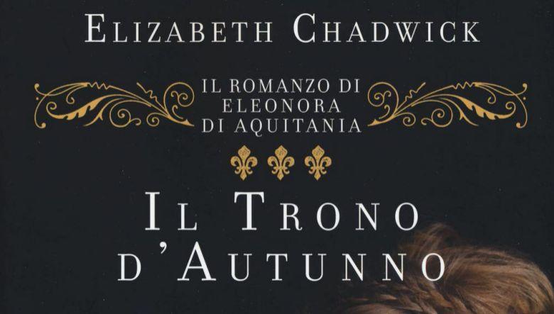 il-trono-dautunno-pdf