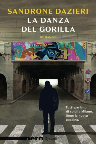 la danza del gorilla pdf
