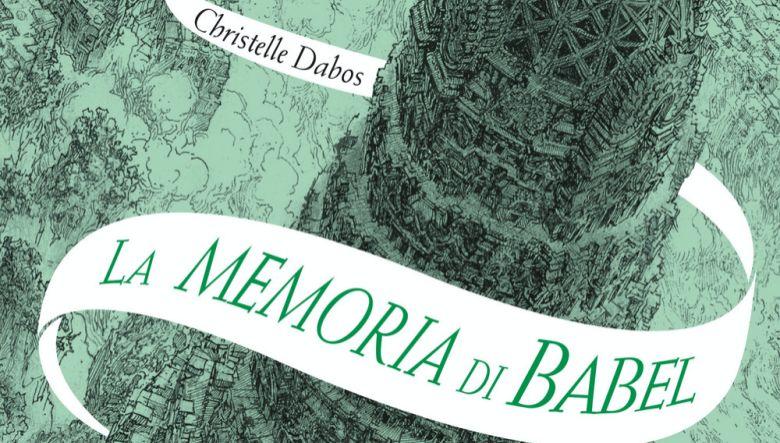 la memoria di babel pdf