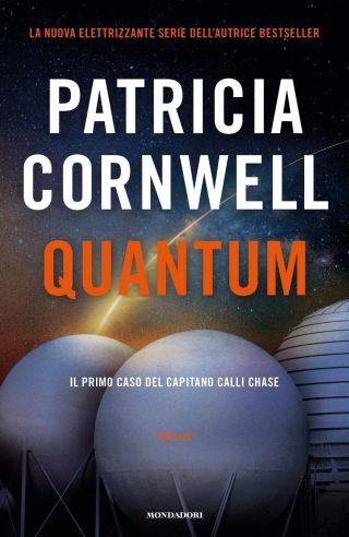 quantum pdf copertina