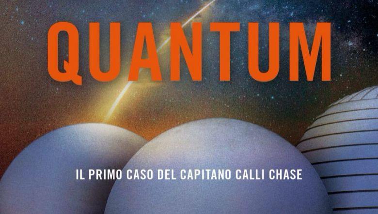 quantum-pdf