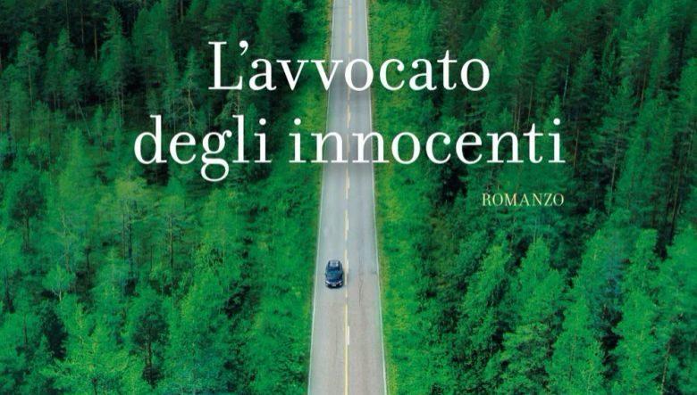 l'avvocato degli innocenti pdf