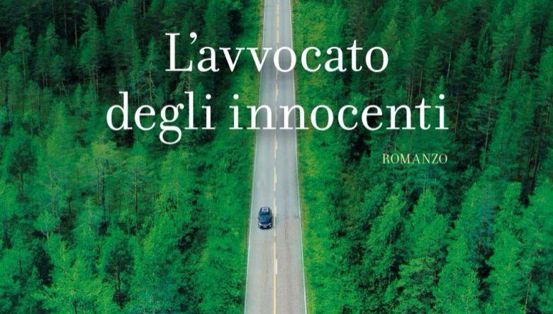 l-avvocato-degli-innocenti-pdf
