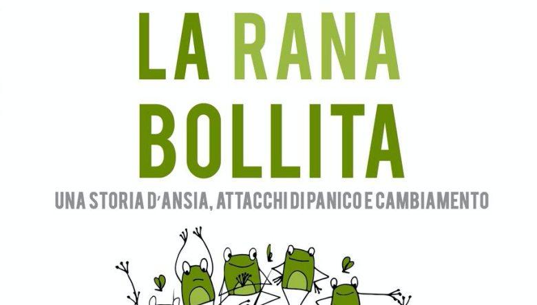 la-rana-bollita-pdf
