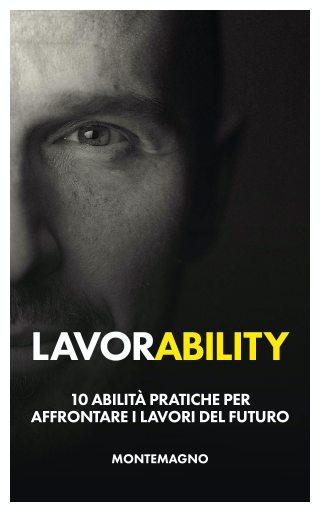 lavorability pdf copertina