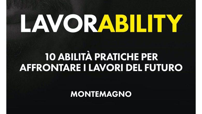lavorability-pdf