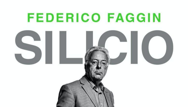 silicio pdf