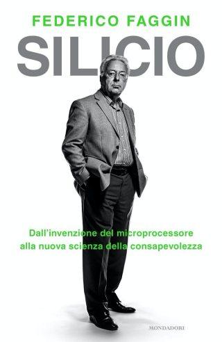 silicio pdf copertina