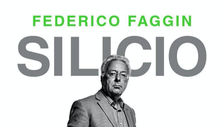 silicio-pdf