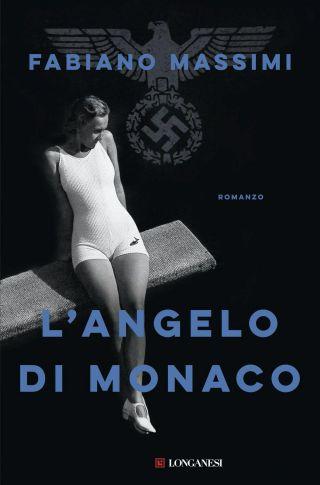 l'angelo di monaco pdf copertina