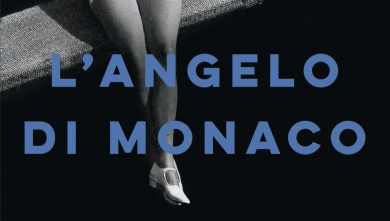 l-angelo-di-monaco-pdf