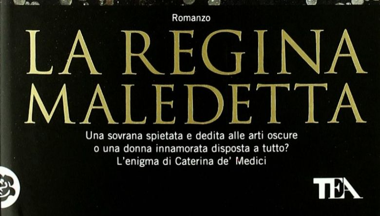 la-regina-maledetta-pdf-copertina