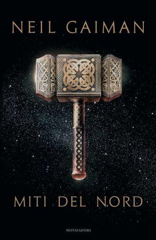 miti del nord pdf copertina