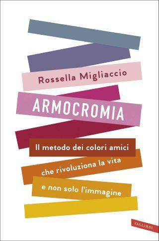 armocromia pdf copertina