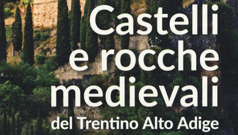 castelli-e-rocche-medievali-del-trentino-pdf