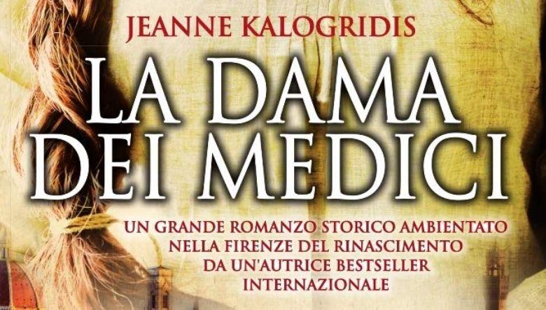 la-dama-dei-medici-pdf