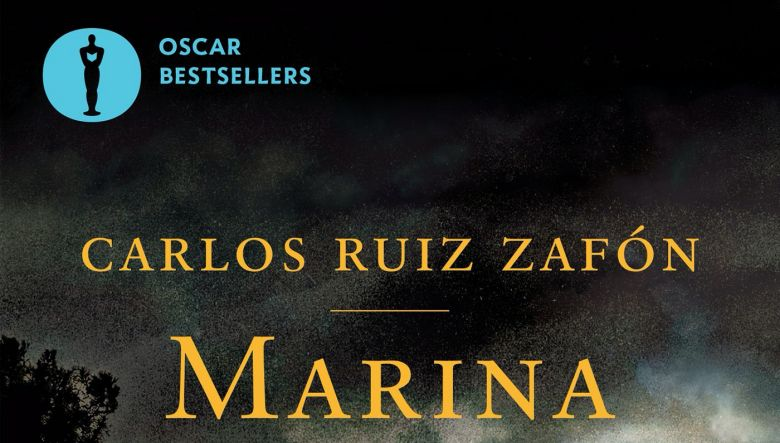 marina-pdf