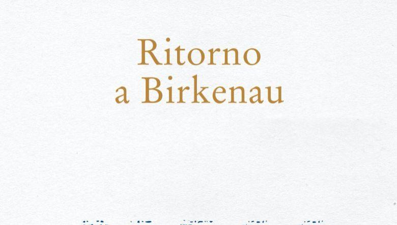 ritorno a birkenau pdf