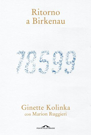 ritorno a birkenau pdf copertina