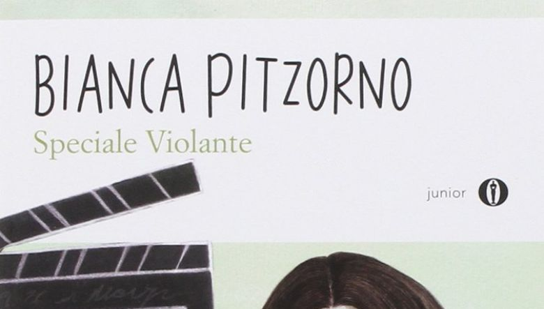 Speciale Violante di Bianca Pitzorno