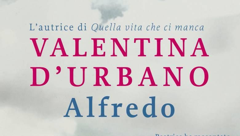 Alfredo di Valentina D'urbano