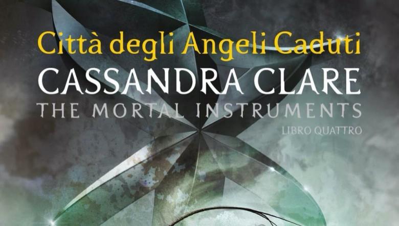citta-degli-angeli-caduti-pdf