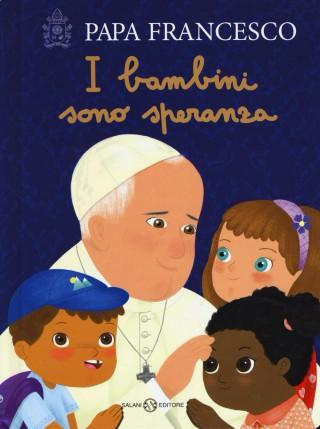 i bambini sono speranza pdf copertina