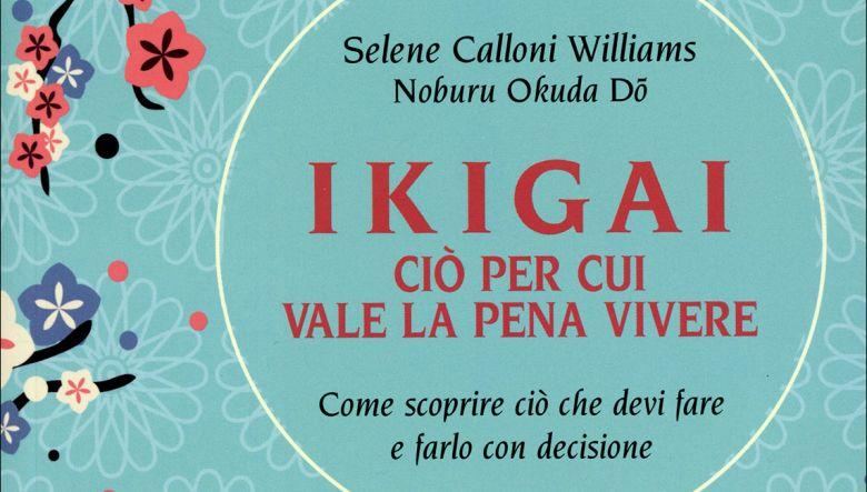 ikigai-pdf