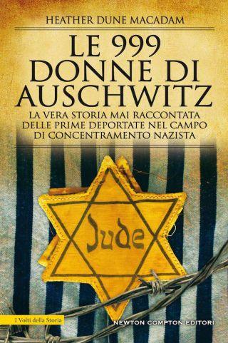 Le-999-donne-di-Auschwitz-pdf copertina