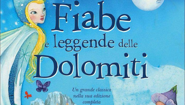 fiabe-e-leggende-delle-dolomiti-pdf