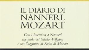 il diario di nannerl mozart pdf