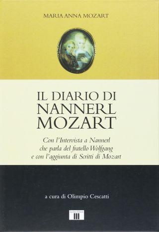 il diario di nannerl mozart pdf copertina