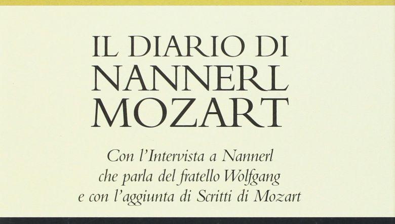 il-diario-di-nannerl-mozart-pdf