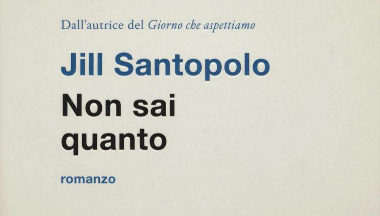 Non sai quanto di Jill Santopolo