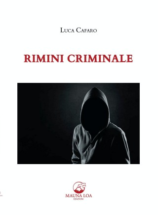 rimini criminale pdf copertina