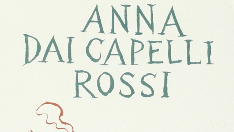 anna-dai-capelli-rossi-pdf