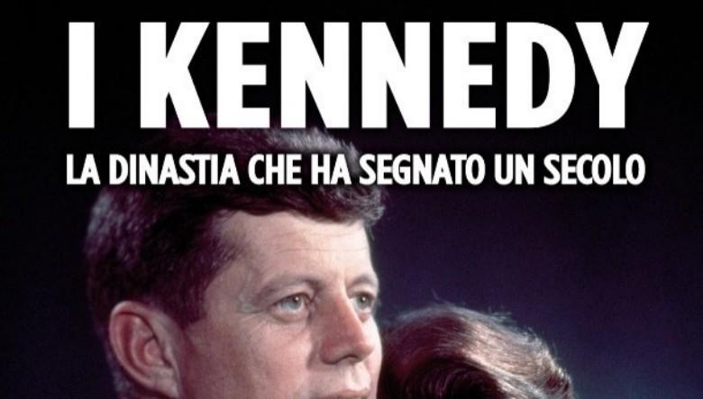 i-kennedy-la-dinastia-che-ha-segnato-un-secolo-pdf