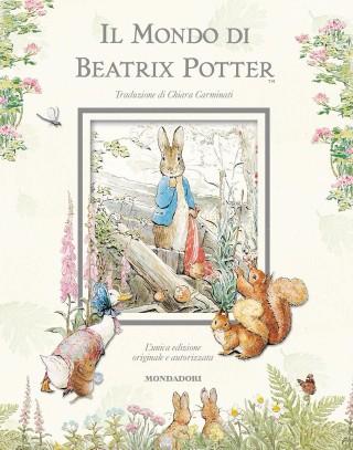 il mondo di beatrix potter pdf copertina