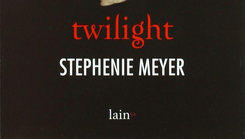 twilight pdf