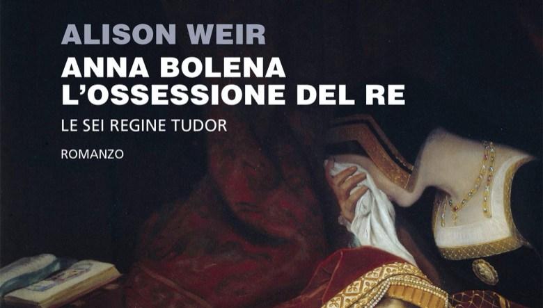 anna-bolena-l-ossessione-del-re-pdf