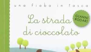 la strada di cioccolato pdf copertina
