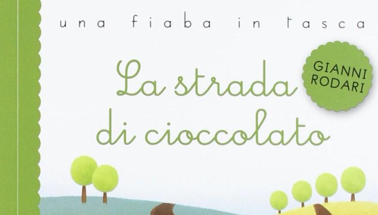 la-strada-di-cioccolato-pdf-copertina