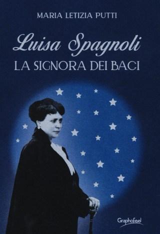 luisa spagnoli pdf copertina