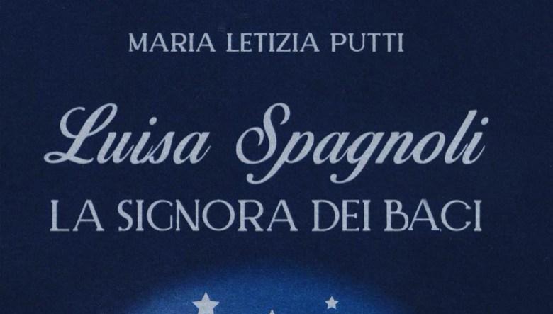 luisa-spagnoli-la-signora-dei-baci-pdf
