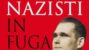 nazisti in fuga pdf