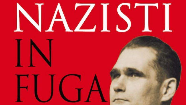 nazisti-in-fuga-pdf