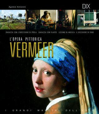 vermeer pdf copertina