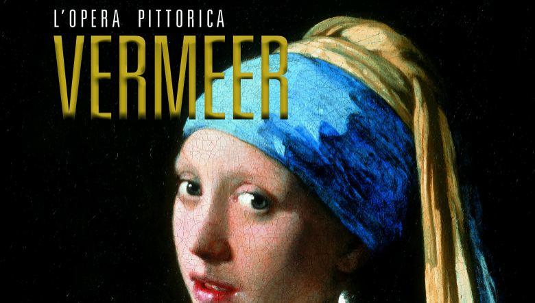 vermeer-pdf