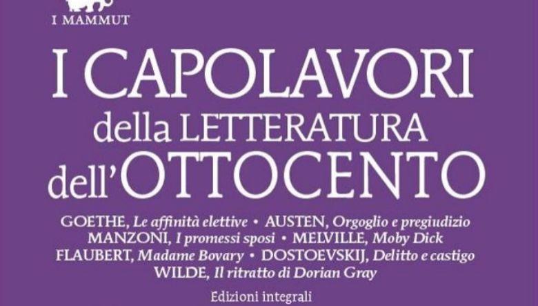 I-capolavori-della-letteratura-dell-Ottocento-pdf